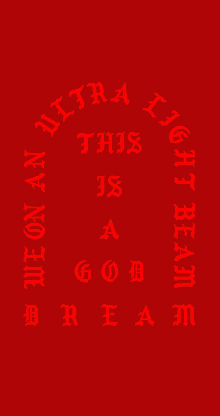 TLOP New Merch Wallpapers **UPDATED « Kanye West Forum