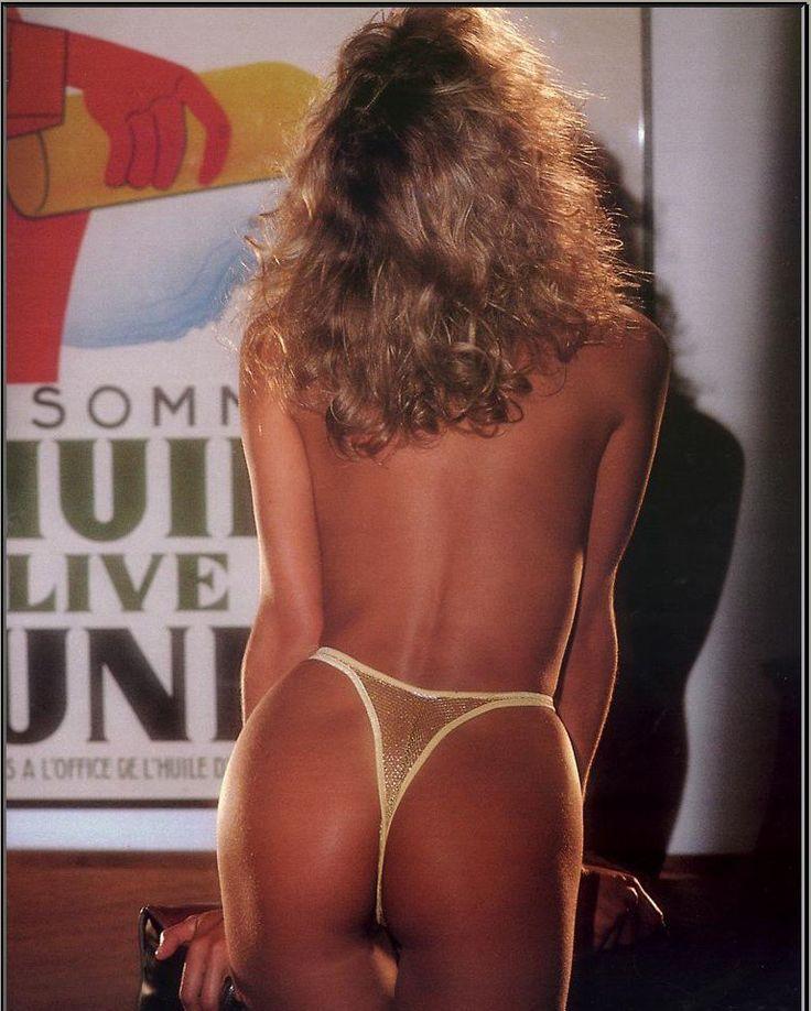 Passa Passa Nude Pictures