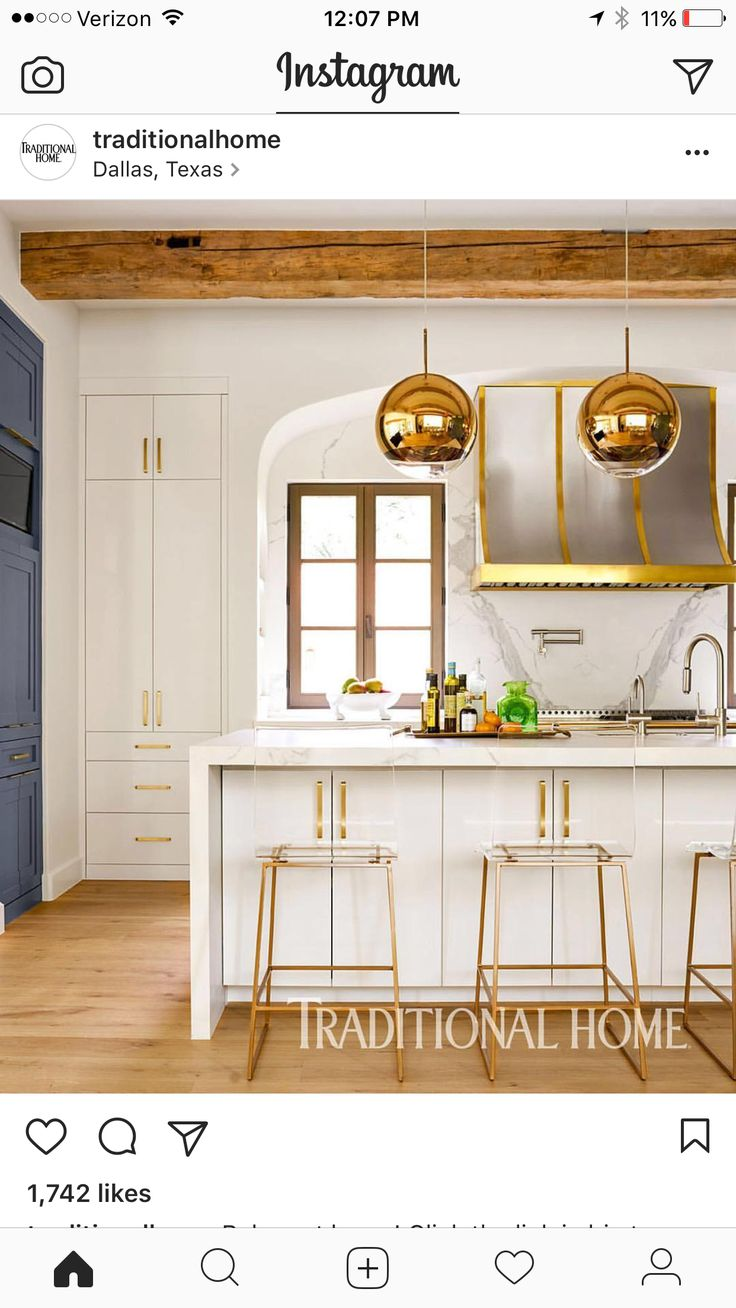 154 best kitchen images on Pinterest   Cucina, Home kitchens and Kitchen