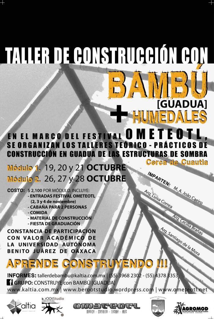 Lujoso Construcción Del Marco Pegboard Fotos - Ideas de Arte ...