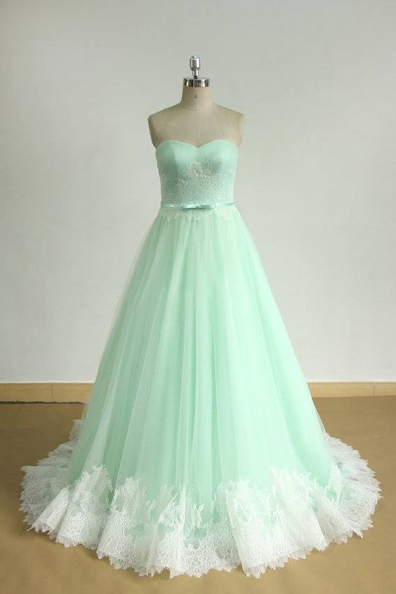 Pink Prom Dresses,Pink Prom Dress,Sexy Prom Dress,Prom Dresses,2016