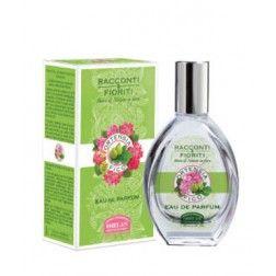 Racconti Fioriti Eau de Parfum