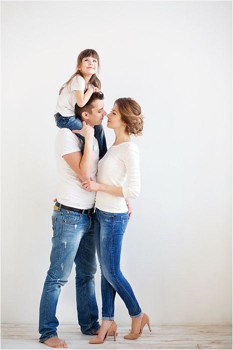 семья, любовь, дети, семейный альбом, семейное фото