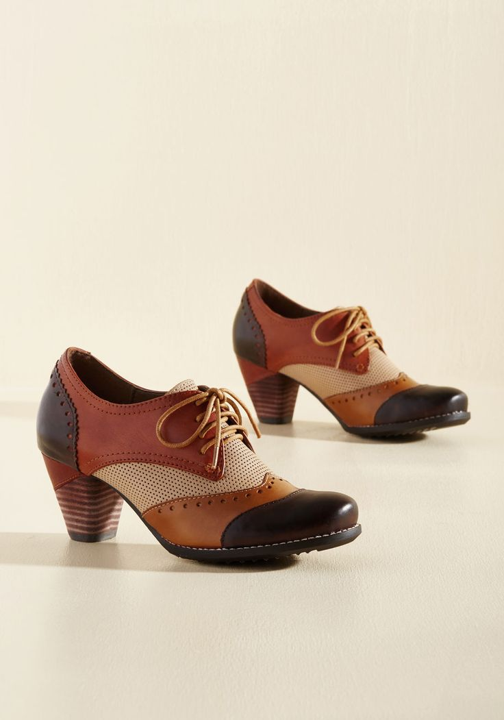 Fantastic Beasts and Where to Find Them Newt Scamander Style {modcloth.com}