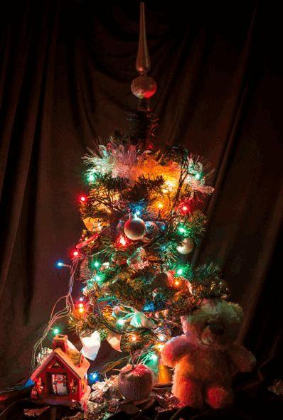 А вы уже поставили свою ёлочку? Мы думаем в каждом кабинете клиники поставить по ёлочке для вашего новогоднего настроения. https://клиникакосметологии.рф #happynewyear #hny #новыйгод #newyear #рождество #christmasday
