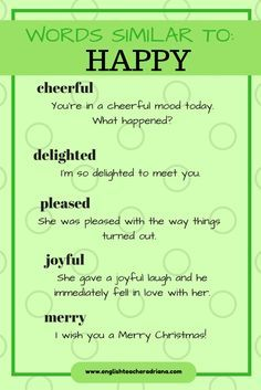 Vocabulary, English Vocabulary, How to learn Vocabulary, English Words, New Words, English Slang, English Jargon, English Vocab, English Class, free English class, free online English class, learn English online for free, English, ESL, learn, learn English, how to speak English, English Speaking course, Study English, English Free, Live Lessons, YouTube, YouTube Free English Lessons, how learn English,