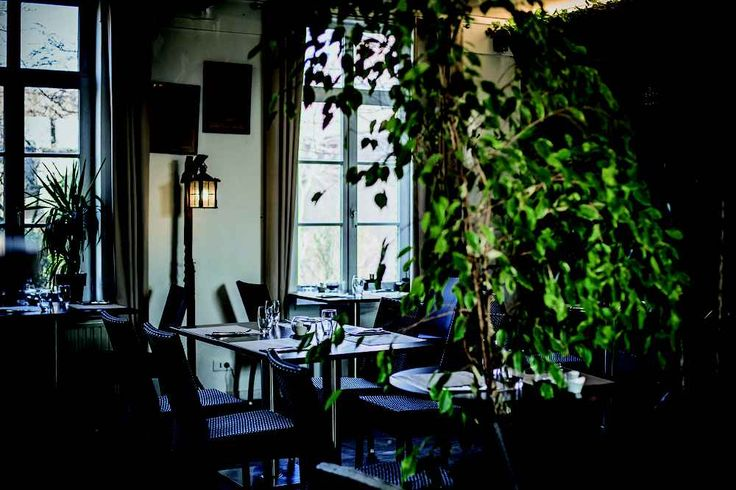 Le petit jardin villeneuve d 39 ascq restaurateurs pinterest - Petit jardin villeneuve d ascq montreuil ...