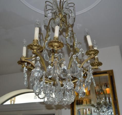 Beheer foto's voor B&B Villa Lavanda - TripAdvisor