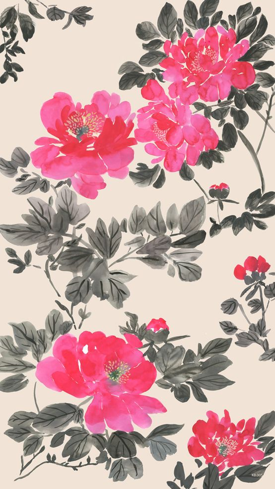 878 best images about DESIGN Textures on Pinterest ...