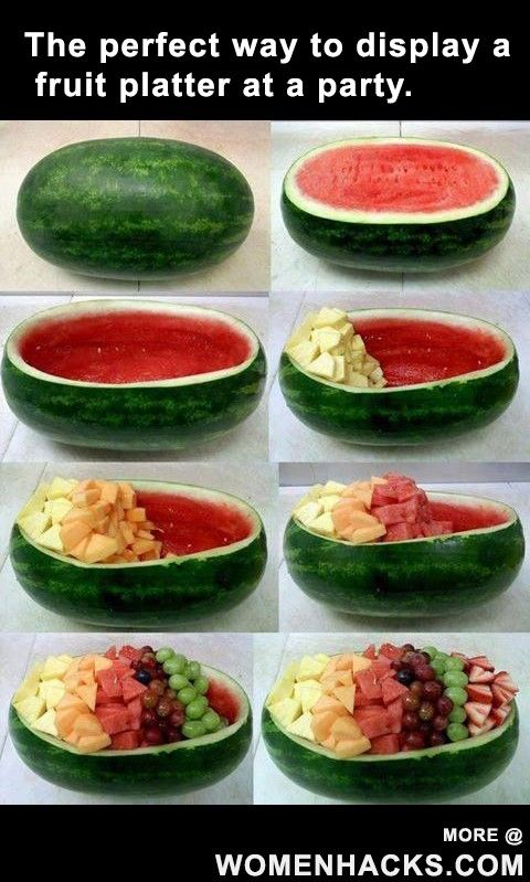 The-perfect-way-to-display-a-fruit-platter-at-a-party.jpg 480×799 pixels