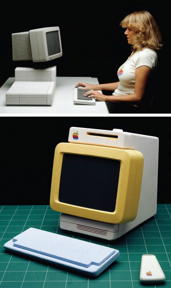 200 best images about Vintage Computer on Pinterest : Ibm, Technology ...