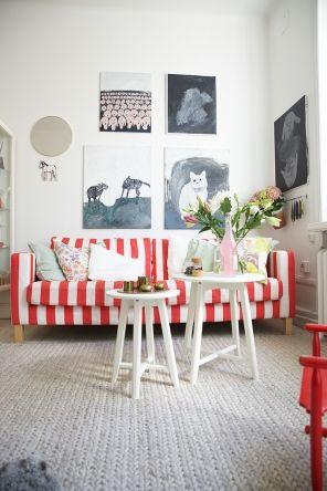 95 Besten Wohnen Bilder Auf Pinterest