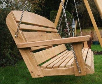 Have her garden arbors furniture swinging bench free plans fucking stunning