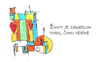 Igor Axamit - kouč: Živo je naše zrkadlo