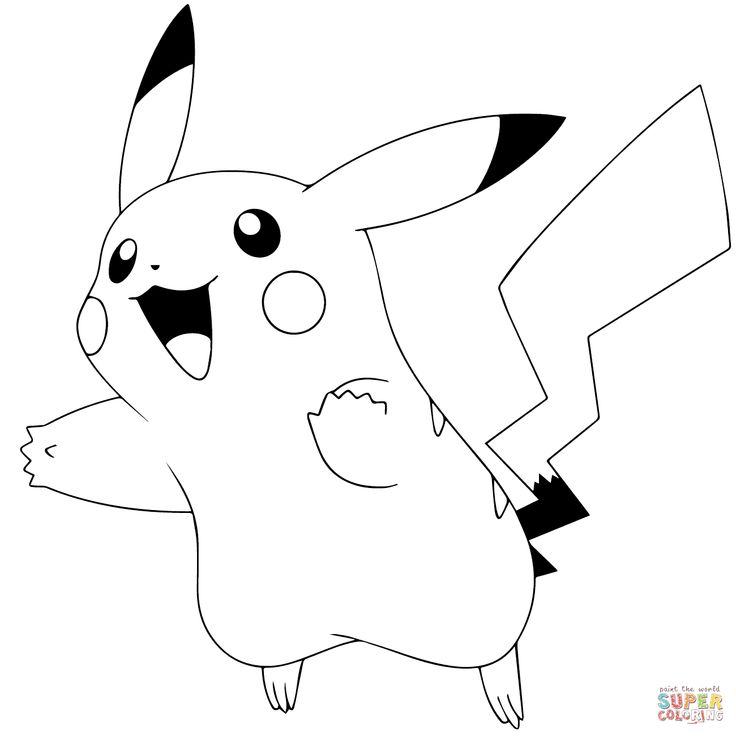 coloring pages pokemon pokmon go coloring pages free