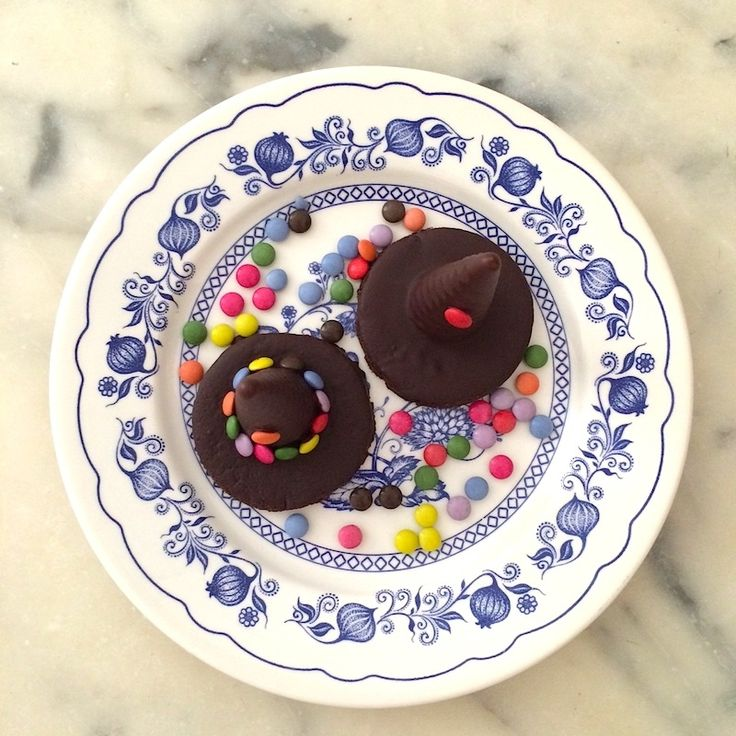 98 best In cucina con Dolci Pattìni images on Pinterest | Brownies ...