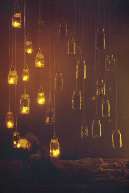 lights: Lights, Ideas, Inspiration, Dream, Wedding, Place, Lissy Elle, Photography