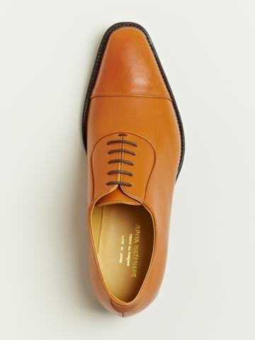 Junya Watanabe Women's Oxford Shoes