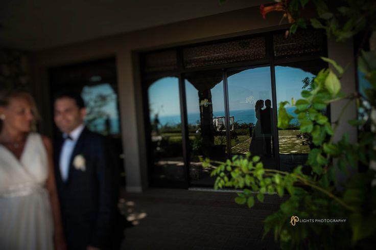Сватбен фотограф Варна | Lights Photography #weddingphotography #weddingday #wedding #blacksearama #svatbavblacksearama #svatbenisnimki #svatbenafotogrfiq #снимкивblacksearama #сватбаниснимки #сватбенафотосесия #fotografvarna #bulka #bride #булка #младоженци