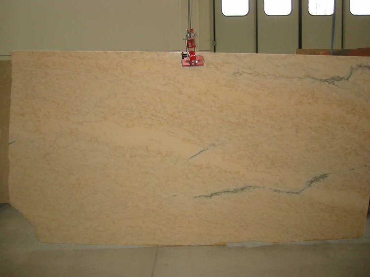 #Lastre di #rosaportogallo lucido #marmo #marble