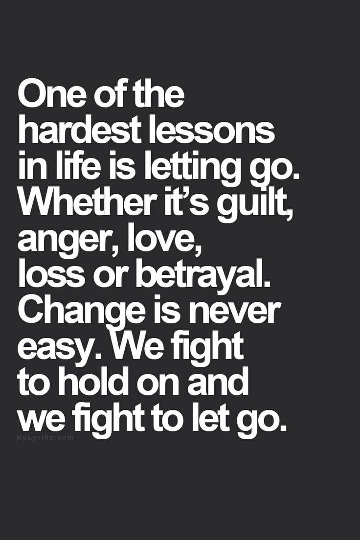 Divorce Quotes 33 Best Divorce Images On Pinterest  Thoughts Truths And Sayings