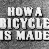 ¿Qué bicicleta comprar para iniciarse en Mountain Bike? | TodoMountainBike
