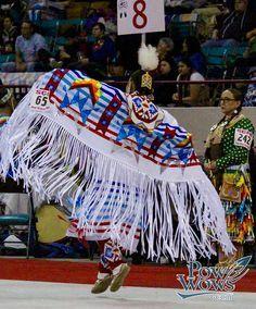 Pow Wow Photos – PowWows.com » » 2016 Denver March Pow Wow