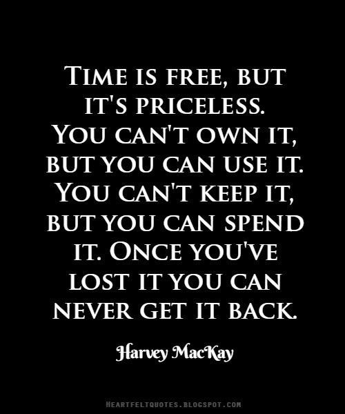 Free Daily Quotes Cool 135 Best Quotes That I Like Images On Pinterest  Live Life Quote