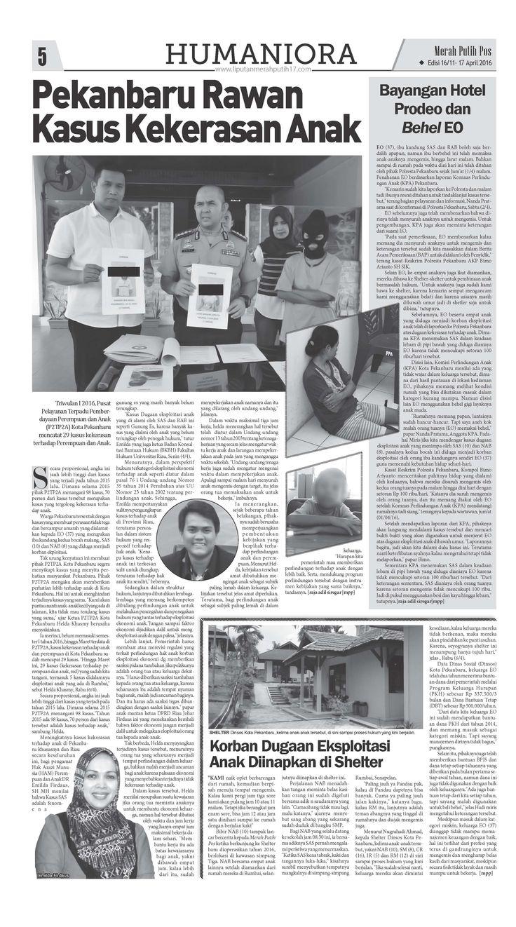 Newspaper Design BW, Layout Newspaper Black White Layout Koran, Desain Surat Kabar, Newspaper Design, Tata Letak Koran #magazine #newspaper #design #layout #tataletak #majalah #koran #Newspaper #Design #GraphicDesign