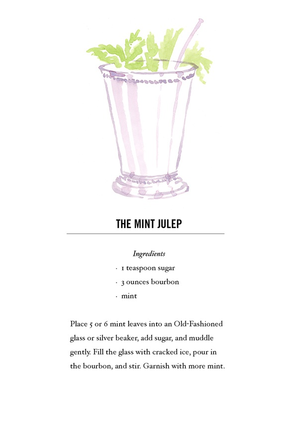 276bfe11e85991ba139696f1b5b9dbfd  cocktail recipe cards cocktail recipes