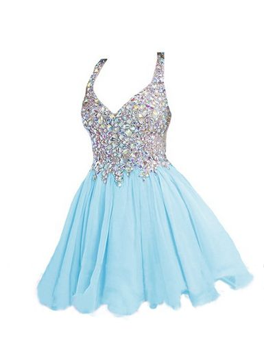 Prom Dresses, Homecoming Dresses, Cocktail Dresses, Prom Dress, Party Dresses, Homecoming Dress, Short Prom Dresses, Green Dress, Cocktail Dress, Short Dresses, Party Dress, Mint Green Dress, Mint Dress, Short Homecoming Dresses, Green Dresses, Fitted Dresses, Sparkly Dresses, Green Cocktail Dress, Green Prom Dresses, Mint Dresses, Short Dress, Short Prom Dress, Prom Dresses Short, Short Cocktail Dresses, Mint Green Prom Dress, Mint Green Dresses, Short Party Dresses, Sparkly Prom Dres...