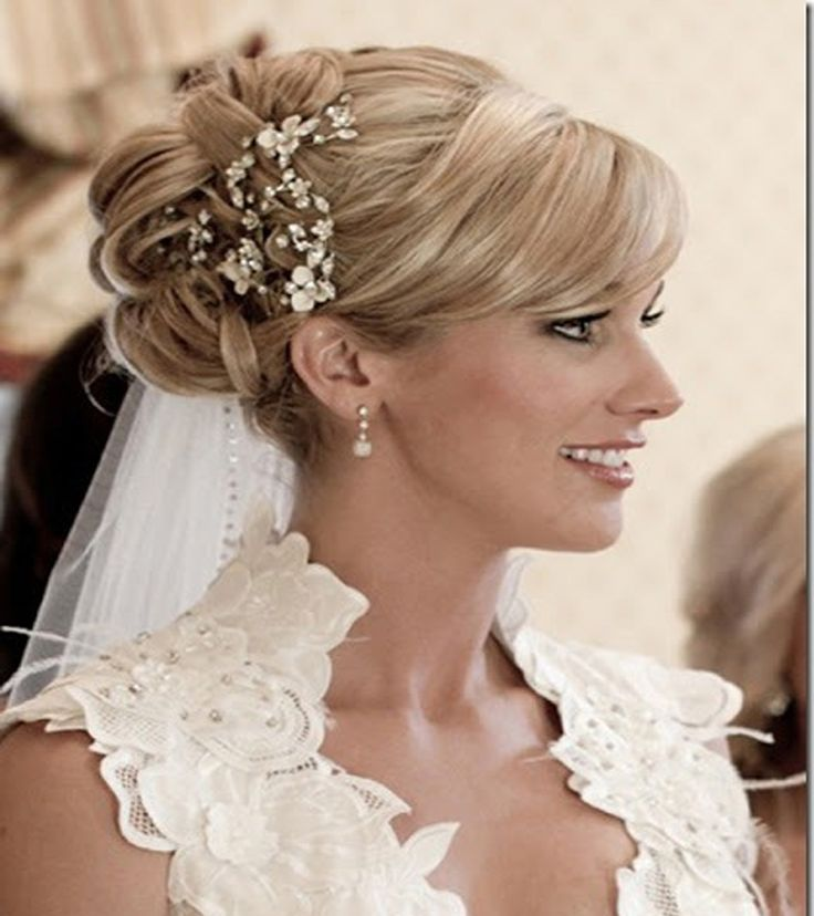 celebrity wedding hairstyles hairstyles glow get update for latest hairstyles