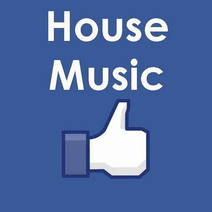 22 best boolumaster house mixes free downloads images on for House music images
