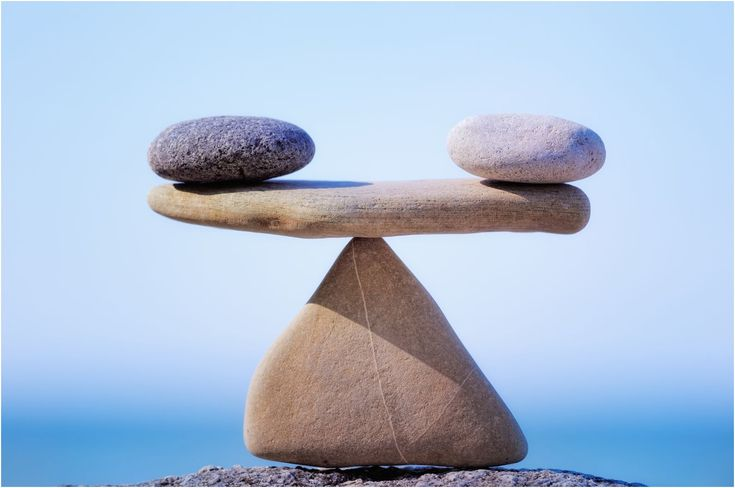 Life Plan:  Key Lesson to balancing personal and professional life