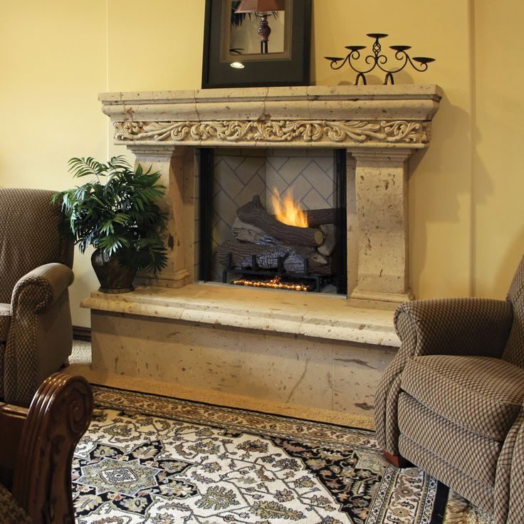 17 best images about traditional fireplace design for Astria fireplace