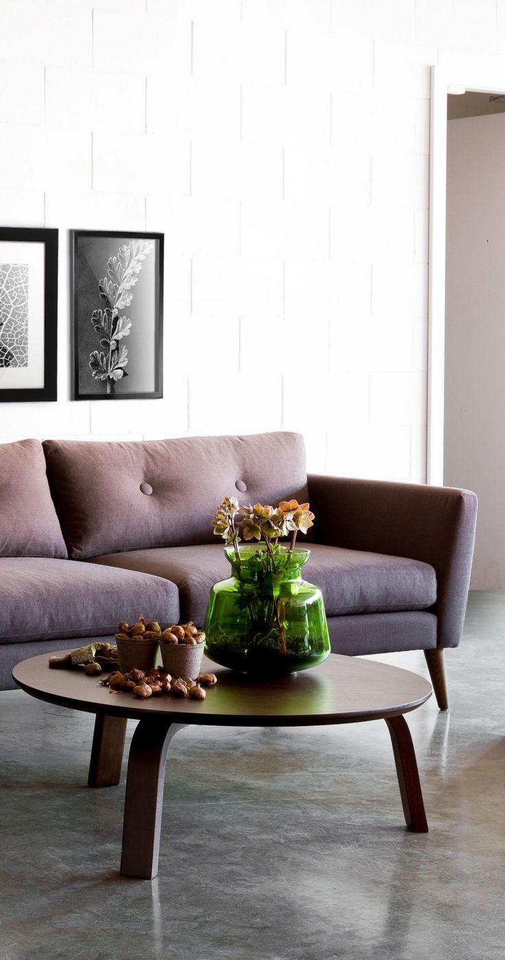 1420 best u003cliving rooms u003e images on pinterest living spaces