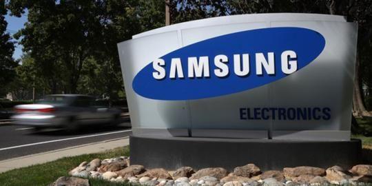 Samsung Galaxy S8 dirumorkan datang dengan layar UHD dan dual kamera belakang