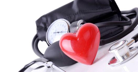Trápi Vás vysoký krvný tlak?  Tieto potraviny Vám s týmto problémom pomôžu!!