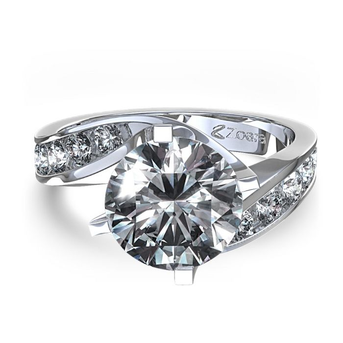 25+ Best Ideas About Most Expensive Engagement Ring On