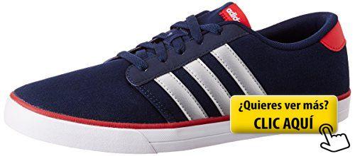 adidas VS SKATE - Zapatillas skate para Hombre,... #zapatillas