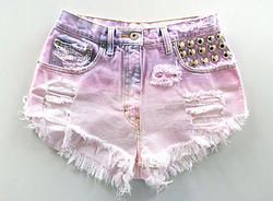 This Pin was discovered by Knee Deep Denim. Discover (and save!) your own Pins on Pinterest.