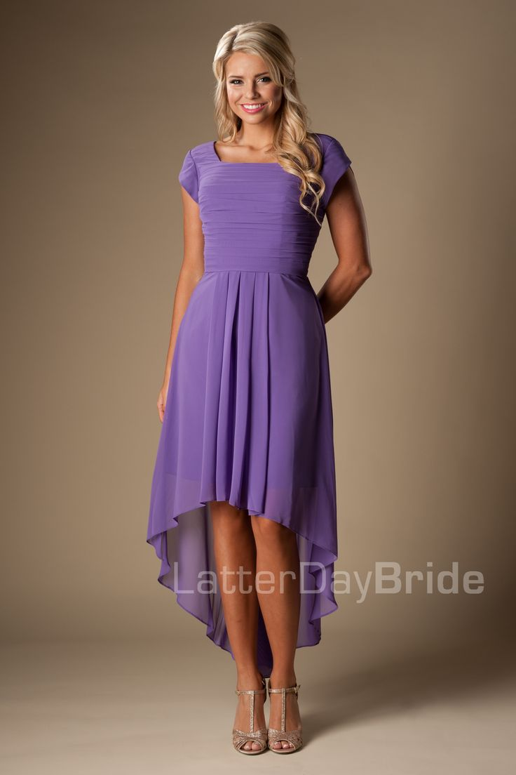 14 best bridesmaid dresses images on pinterest bridesmade modest bridesmaid dresses angela ombrellifo Image collections