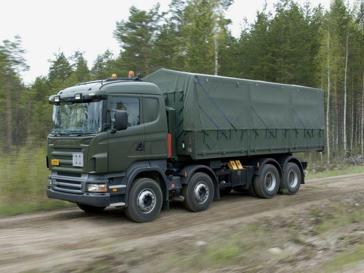 Scania Truck many type #Scaniatruck #truck #scania #vehicle