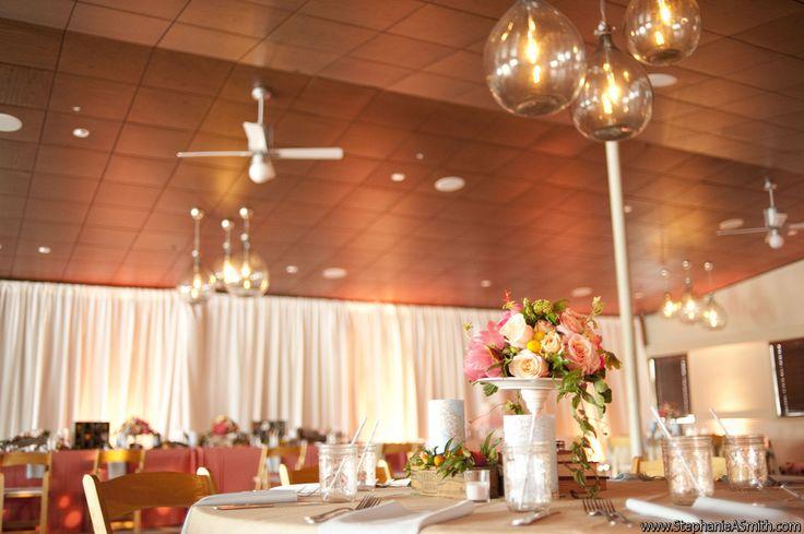 22 Best Images About Postcard Inn Weddings St Pete Beach FL On Pinterest