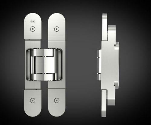 Concealed Hinge Jnf Hardware Door Pinterest Concealed Hinges Doors And Online