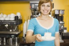 Bunn coffee makers are used in restaurants and also in homes.