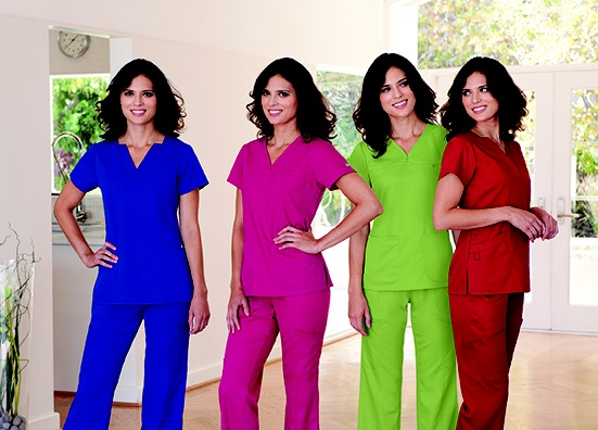 17 Best Images About I Love Barco Uniforms On Pinterest