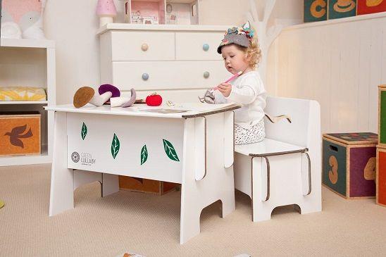 82 best escritorios infantiles mesas ni os images on pinterest escritorio infantil - Ikea mesas estudio ninos ...