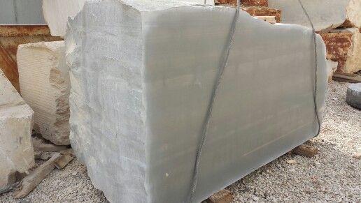 #marble #luxury #stone #adriangrey #exclusive #exportedtochina
