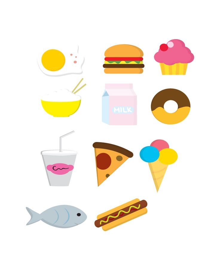Food Icon Vector Pack #food #vector http://www.vectorvice.com/food-icons-vector-pack